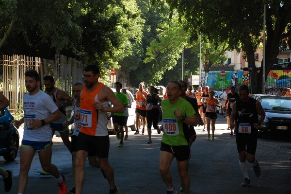 Race for Children (14/05/2017) 00065